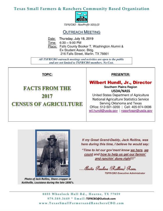 webassets/MeetingFlyer71819Page1.jpeg