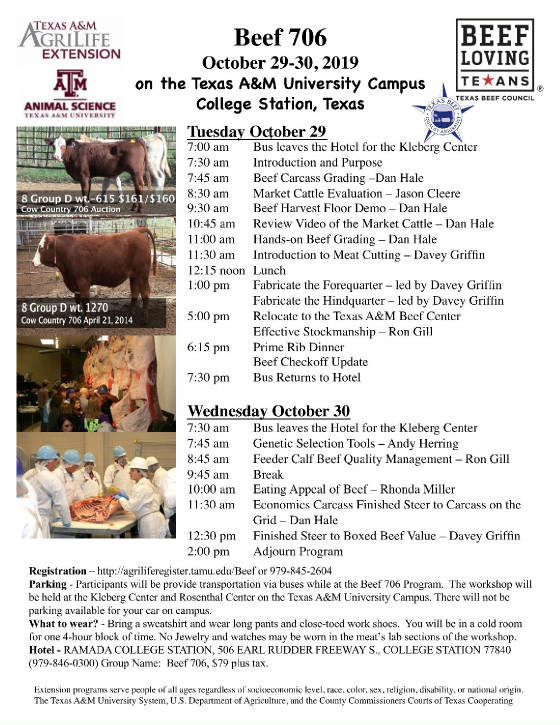 webassets/October2019Beef706Program.jpeg